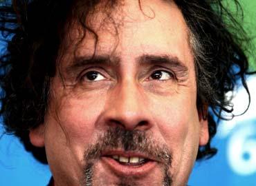 20 Razones para odiar a Tim Burton
