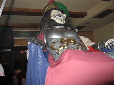 Fotos Carnaval 2007