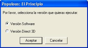 Hardware o Software ?