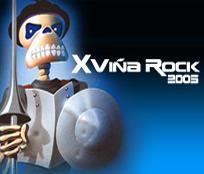 ...al Viña Rock 2005!!!